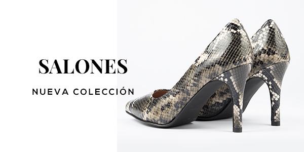 salones joni shoes