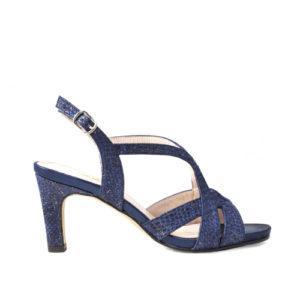 sandalia-12023-bros-azul
