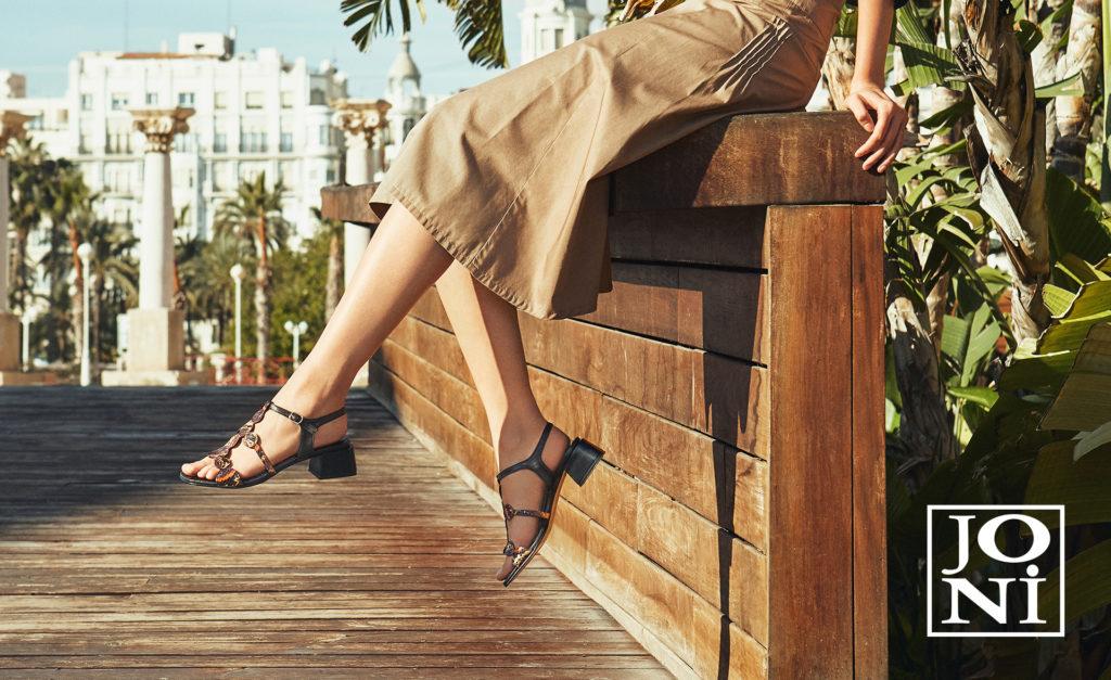 zapatos-sandalias-primavera-verano