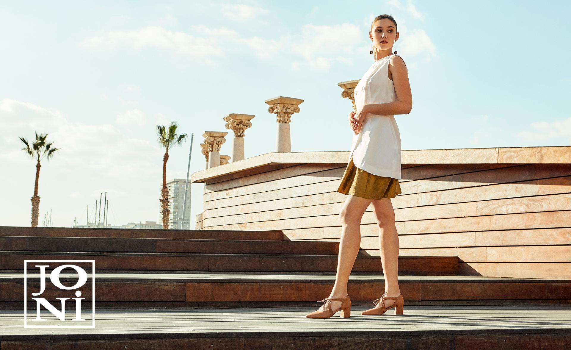 zapatos-sandalias-primavera-verano-20