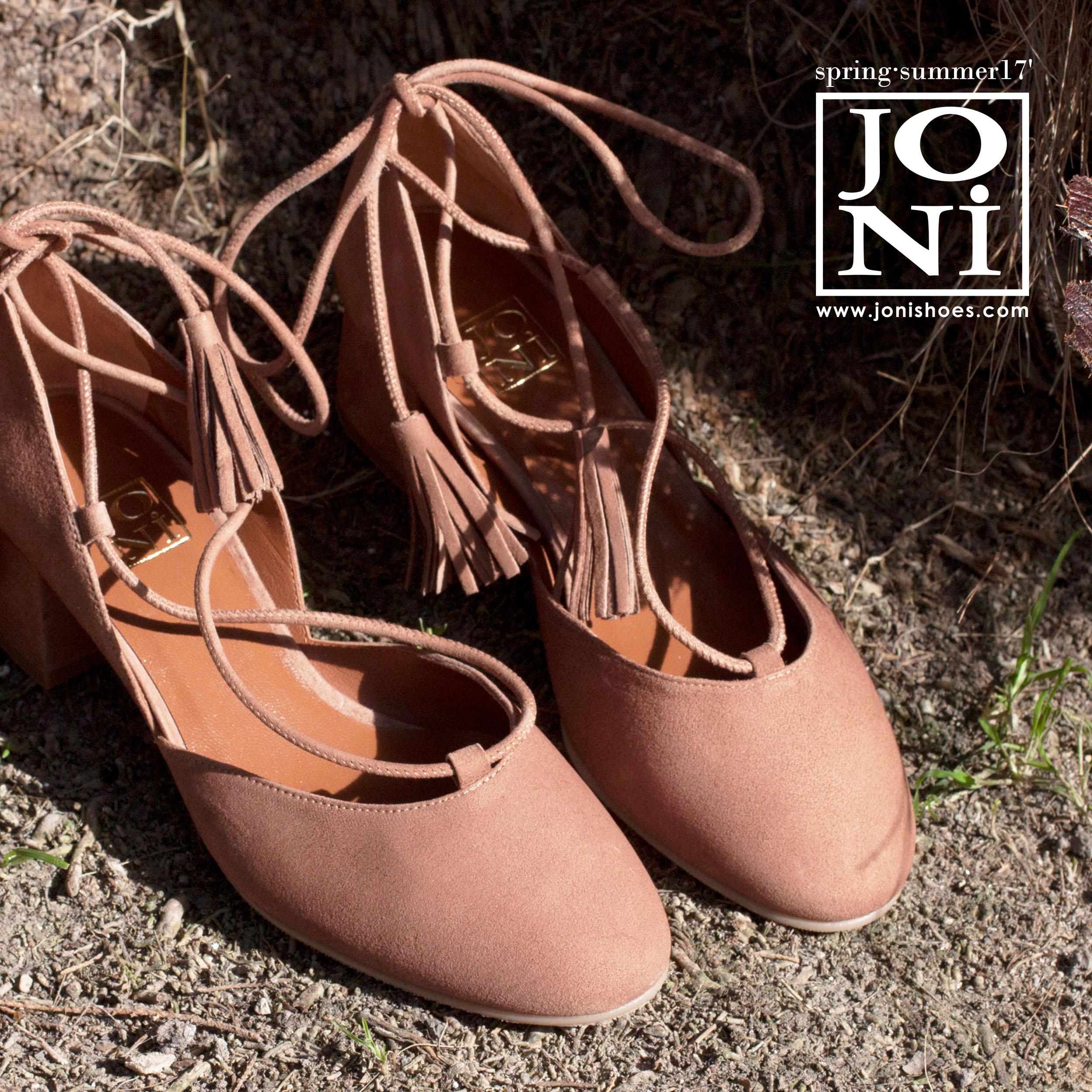 Multitiras Ss17 Shoes JoniSandalias Tendencia ArenaJoni VzMSpqU