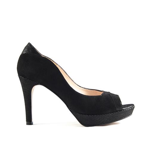 zapato-fish-negro-08206