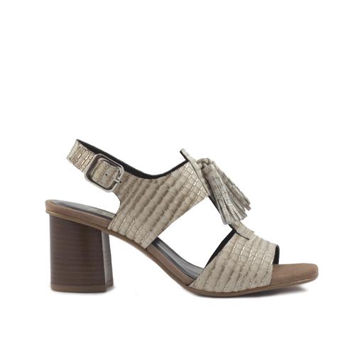 sandalia-12413-ericlea-camel-perfil