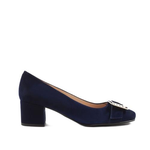 zapato-12807-ante-marine-perfil