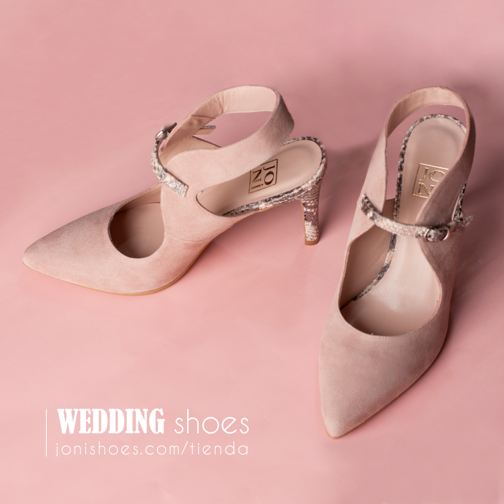 NoviaJoni Zapatos Tendencias Para Tendencias Shoes 6Y7fyvbg