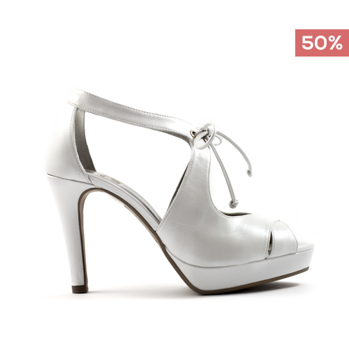 sandalia-7006-soft-bone