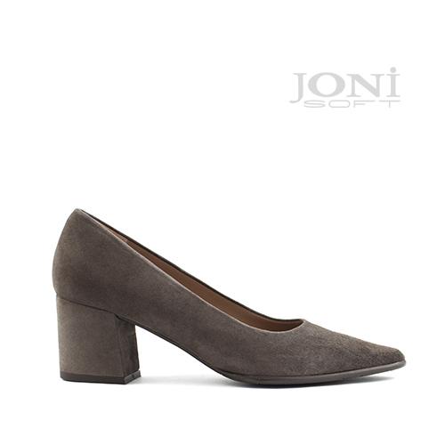 12477-soft-zapato-ante-visone
