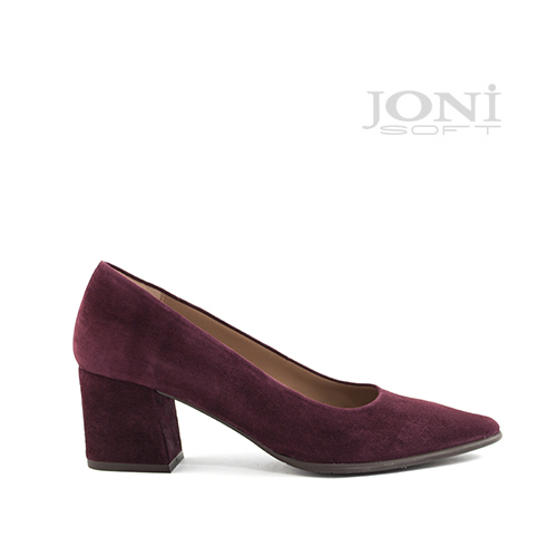12477-zapato-soft-ante-borgoña