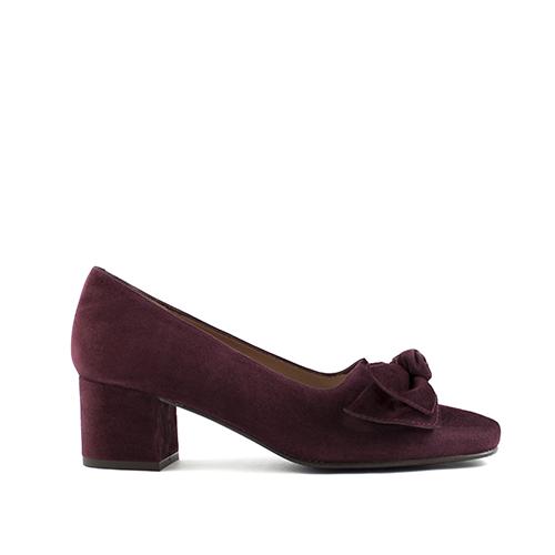 13138-zapato-ante-borgoña