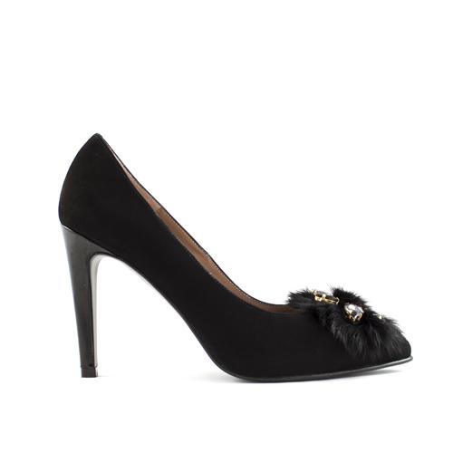 13223-zapato-ante-negro