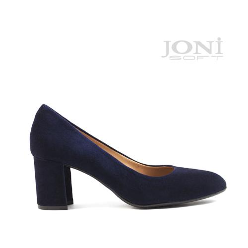 13601-zapato-ante-azul