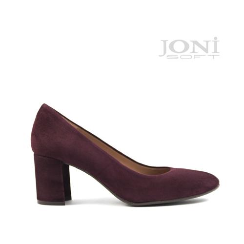 13601-zapato-ante-borgoña