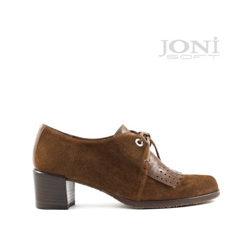13079-zapato-soft-baby-bombay