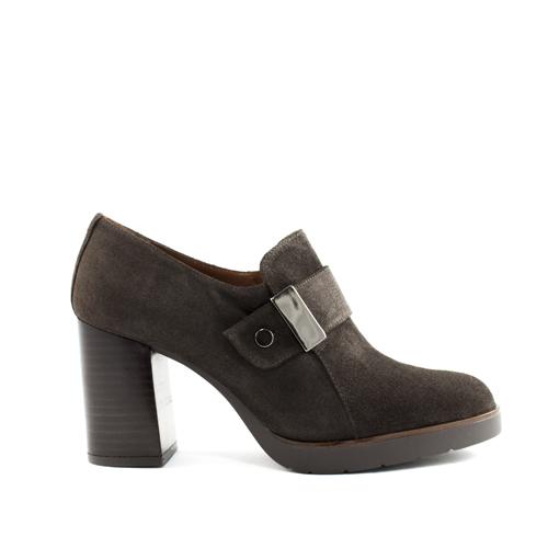 13457-zapato-baby-grigio