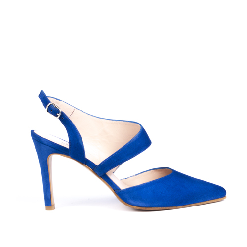 14425-zapato-ante-bluette
