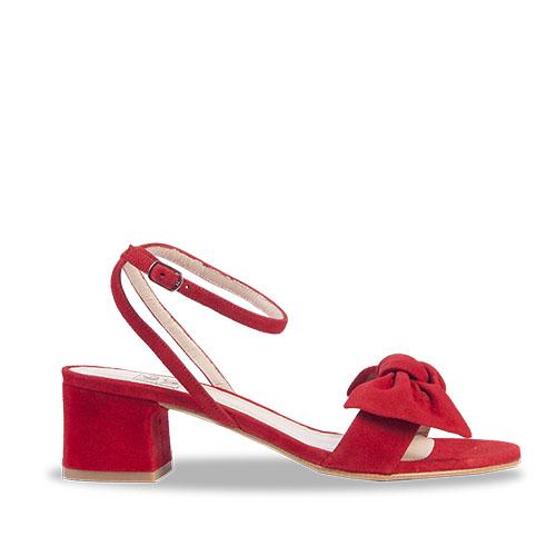 14032-sandalia-ante-rojo-perfil