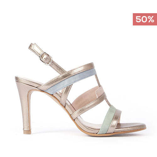 14310-sandalia-ecla-cesio-perfil-web