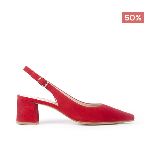 14525-salon-ante-rojo-perfil-web