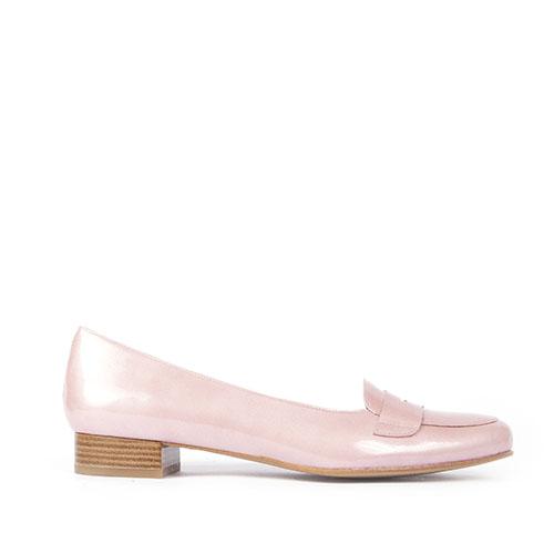05308-zapato-napi-malva-perfil-web