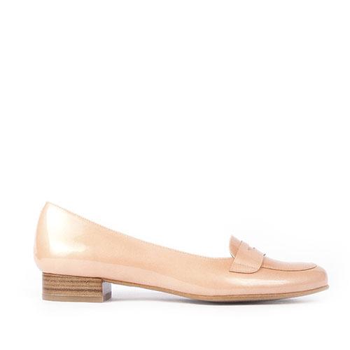 05308-zapato-napi-salmone-perfil-web