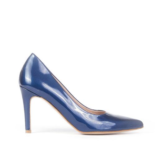 14500-salon-charol-azul-perfil-web