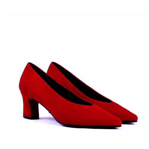 15477-ante-rojo-iso
