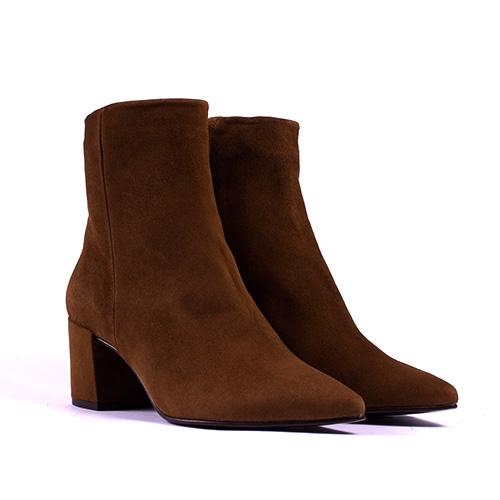 Joni Mujer Joni Online Shoes Calzado Mujer Shoes Online Calzado cSBgqWa