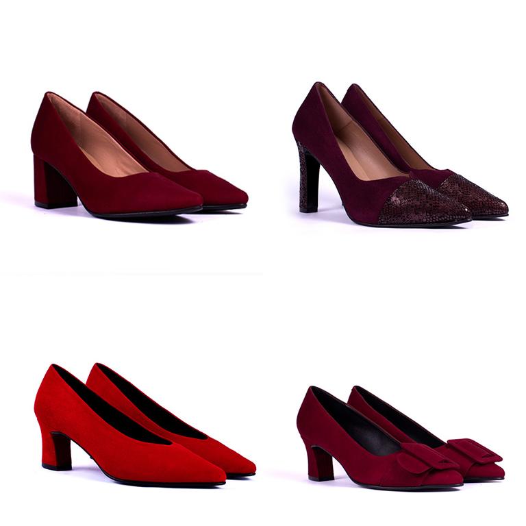 Para San Shoes Valentín Regalo De 4 Zapato Joni Joni Propuestas xwnBq7YXCZ