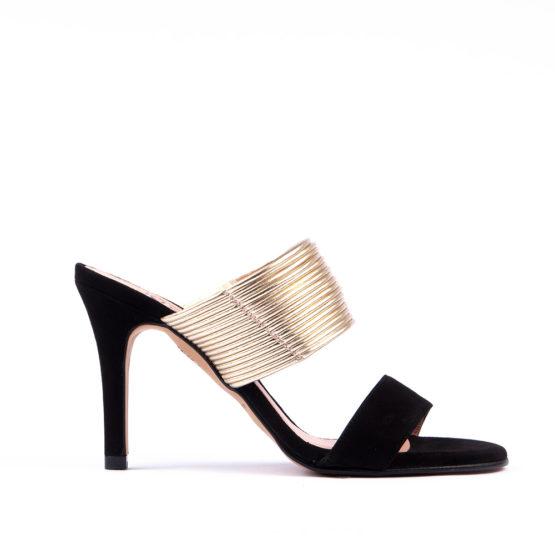 Mujer Online ShoesCalzado Joni ShoesCalzado Joni Mujer Online Joni Online Mujer Joni ShoesCalzado 80kPXnwO
