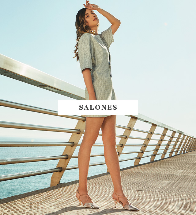salones joni shoes