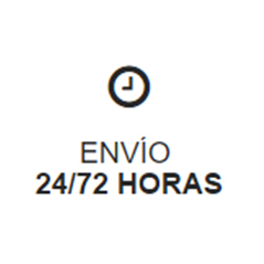 envio-24-72h