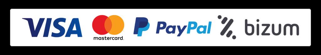 logos-pago