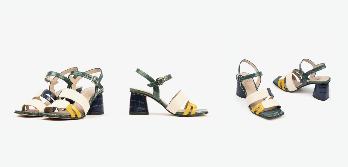 primavera verano joni shoes